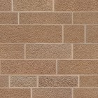 Stone texture 008: Sandstone ashlar wall 100% proof (2000px)