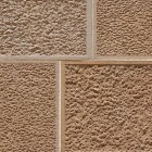 Stone texture 008: Sandstone ashlar wall 100% proof (6600px)