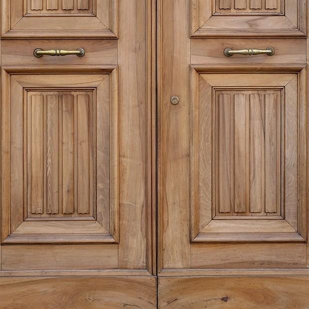 Front Door Texture image gallery of front door texture