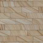 Stone texture 000: Sandstone wall cladding - free sample 100% proof (1500px)