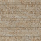 Stone texture 000: Sandstone wall cladding - free sample