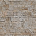 Stone texture 019: Limestone & marble wall cladding 100% proof (1500px)