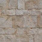 Stone texture 019: Limestone & marble wall cladding 100% proof (4500px)