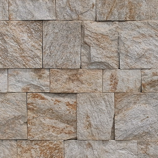 stone texture 019 limestone amp marble wall cladding