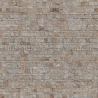 Stone texture 019: Limestone & marble wall cladding