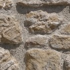 DIY 001: Stone texture, limestone & mortar wall texture 1 (100% proof)