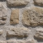 DIY 001: Stone texture, limestone & mortar wall texture 3 (100% proof)