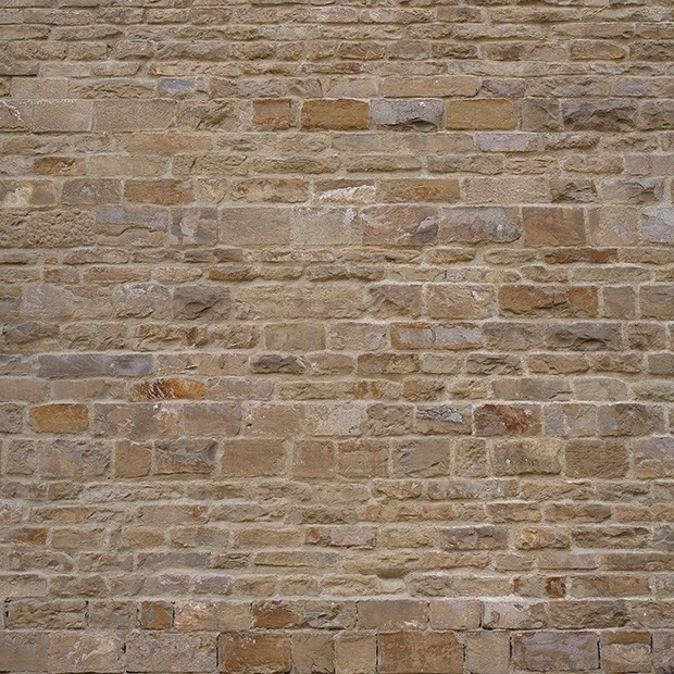 Diy  Stone Texture Limestone  Sandstone  Square Texture