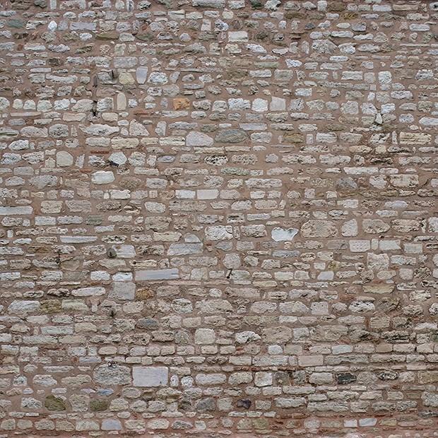 Diy 004 Stone Texture Limestone Mortar Wall Square Texture