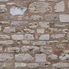 DIY 004: Stone texture, limestone & mortar wall 100% proof