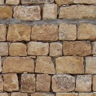 DIY 006: Stone texture, drystone wall cladding 100% proof (2500px)