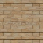 Stone texture 001: Sandstone wall cladding