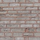 DIY 011: Stone texture, ashlar wall with ribbon joints 100% proof (2500px)