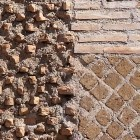 DIY 012: Stone texture, ancient brick & mortar texture 1 (100% proof)