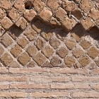 DIY 012: Stone texture, ancient brick & mortar texture 2 (100% proof)
