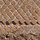 DIY 012: Stone texture, ancient brick & mortar texture 3 (100% proof)