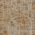 DIY 013: Stone texture, sandstone & limestone wall stone texture (full)