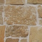 DIY 013: Stone texture, sandstone & limestone wall 100% proof (3500px)